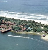 Club Bentota, 3.5* From £749pp