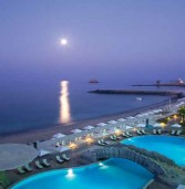 Radisson Blu Resort, 5* From £739pp